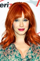 file_17_11901_2013-hair-color-trends-orangey-red