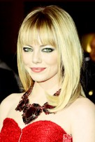 file_18_11901_2013-hair-color-trends-buttery-blonde