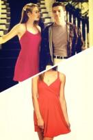 file_21_11871_clueless-fashion-04