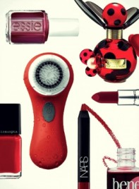 file_11921_scarlett-fever-beauty-products-thumb-275
