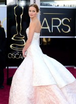 And the Style Oscar Goes to …