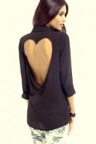 file_30_11921_feel-the-love-fashion-01_01
