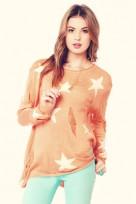 file_26_12141_shredded-star-sweater