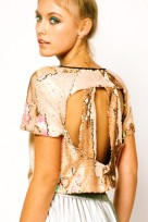 file_39_12131_crop-top-lashes-of-london-sequin
