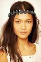 file_40_12081_festival-fashion-floral-headband
