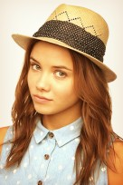 file_42_12081_festival-fashion-hat