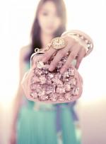10 Best Prom Accessories