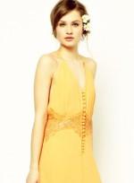 file_28_12171_prom-dresses-way-thumb-275