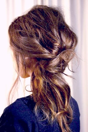 5 Hottest Prom Hairstyles Right Now Beauty Riot