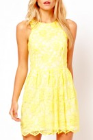file_39_12231_sundresses-yellow-lace-dresss