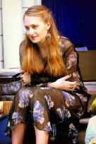 file_42_12221_tv-fashionistas-jessa-johansson