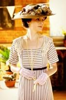file_43_12221_tv-fashionistas-lady-mary