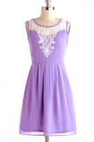 file_47_12231_sundresses-lavender