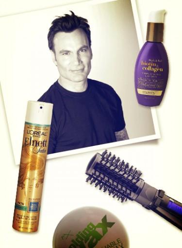 6 Best Drugstore Hair Picks