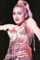 file_38_12371_Madonna