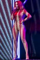 file_40_12371_Beyonce