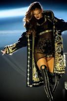 file_41_12371_Rihanna