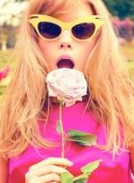 file_56_12351_cute-sunglasses-thumb-275