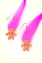 file_57_12401_novelty-accessoires-troll-earrings