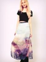 file_68_12331_maxi-skirt-thumb-275