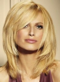 file_12781_hairdos_for_medium_layered_hair-275