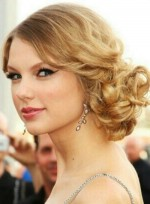 file_13181_prom_hairstyles_for_wavy_hair
