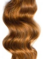 file_13621_hair_bonding