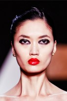 file_35_13751_br-fall-makeup-trends-02