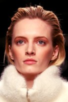 file_36_13751_br-fall-makeup-trends-03