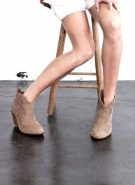 file_13911_BR-thumb-boots-275