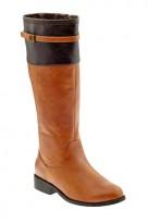file_62_13911_BR-Slides-boots-05