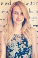 file_56_14051_celebrity-instagram-makeovers-Emma-Roberts