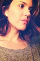 file_57_14051_celebrity-instagram-makeovers-Mandy-Moore