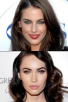 file_60_14041_beautyriot-celebrity-looks-11