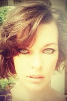 file_63_14051_celebrity-instagram-makeovers-Milla-Jovovich