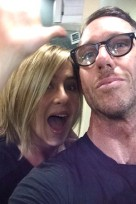 file_64_14051_celebrity-instagram-makeovers-Jennifer-Aniston