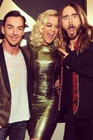 file_81_14081_behind-the-scenes-grammys-ritaora