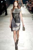 file_75_14091_10-beautyriot-fashion-week-trends