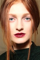 file_78_14091_06-beautyriot-fashion-week-trends