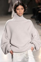 file_88_14091_13-beautyriot-fashion-week-trends