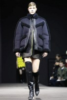 file_99_14091_09-beautyriot-fashion-week-trends