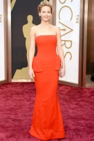 file_109_14101_03-beautyriot-logo-oscars-dresses
