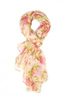 file_78_14111_march-madness-forever-21-scarf