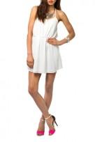 file_83_14111_march-madness-white-dress-tobi