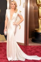file_92_14101_07-beautyriot-logo-oscars-dresses