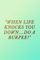 file_105_14141_Reasons-to-Never-Miss-a-Workout-Again-12