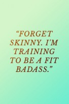 file_117_14141_Reasons-to-Never-Miss-a-Workout-Again-01