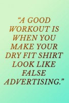 file_119_14141_Reasons-to-Never-Miss-a-Workout-Again-03