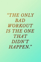 file_121_14141_Reasons-to-Never-Miss-a-Workout-Again-05