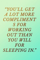 file_126_14141_Reasons-to-Never-Miss-a-Workout-Again-10